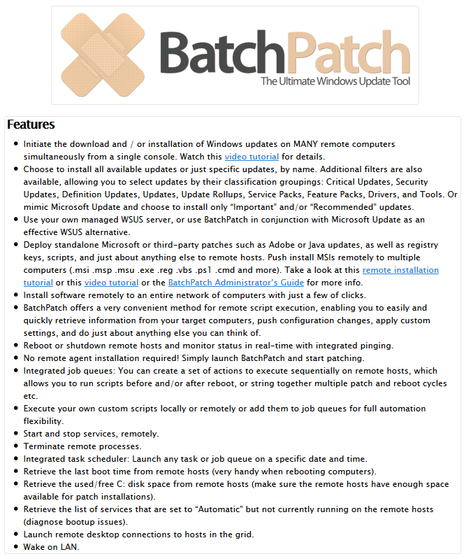 BatchPatch_Features_Image